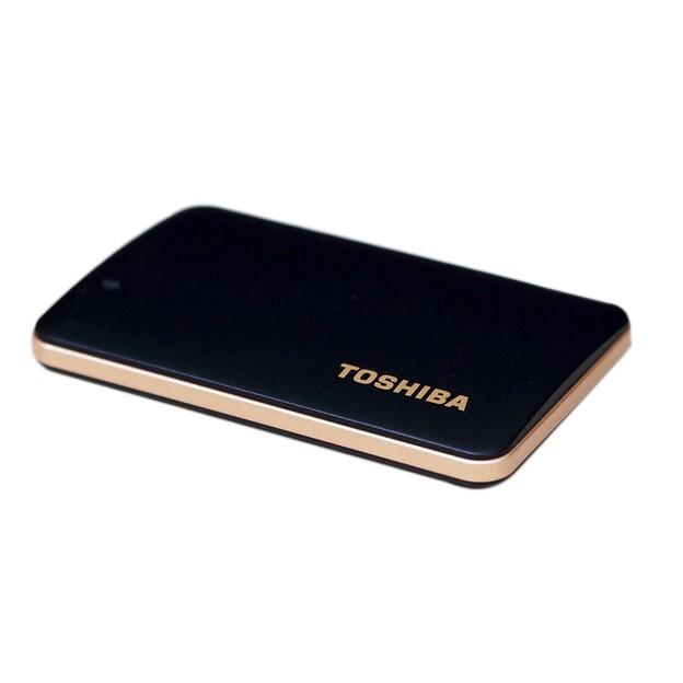 Ổ cứng SSD 250GB Toshiba Portable SSDX10 (EXTERNAL) Đen - 680229238,322_680229238,2899000,shopee.vn,O-cung-SSD-250GB-Toshiba-Portable-SSDX10-EXTERNAL-Den-322_680229238,Ổ cứng SSD 250GB Toshiba Portable SSDX10 (EXTERNAL) Đen