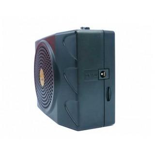 6D[1024] Máy trợ giảng cho giáo viên, shop bán đông khách tránh bị viêm họng amidan HH55