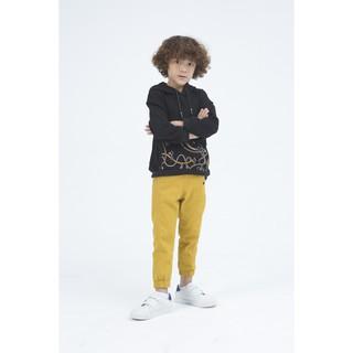 IVY moda áo thun bé trai MS 58K0915 thumbnail