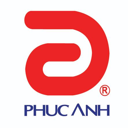 Phuc Anh Smartworld