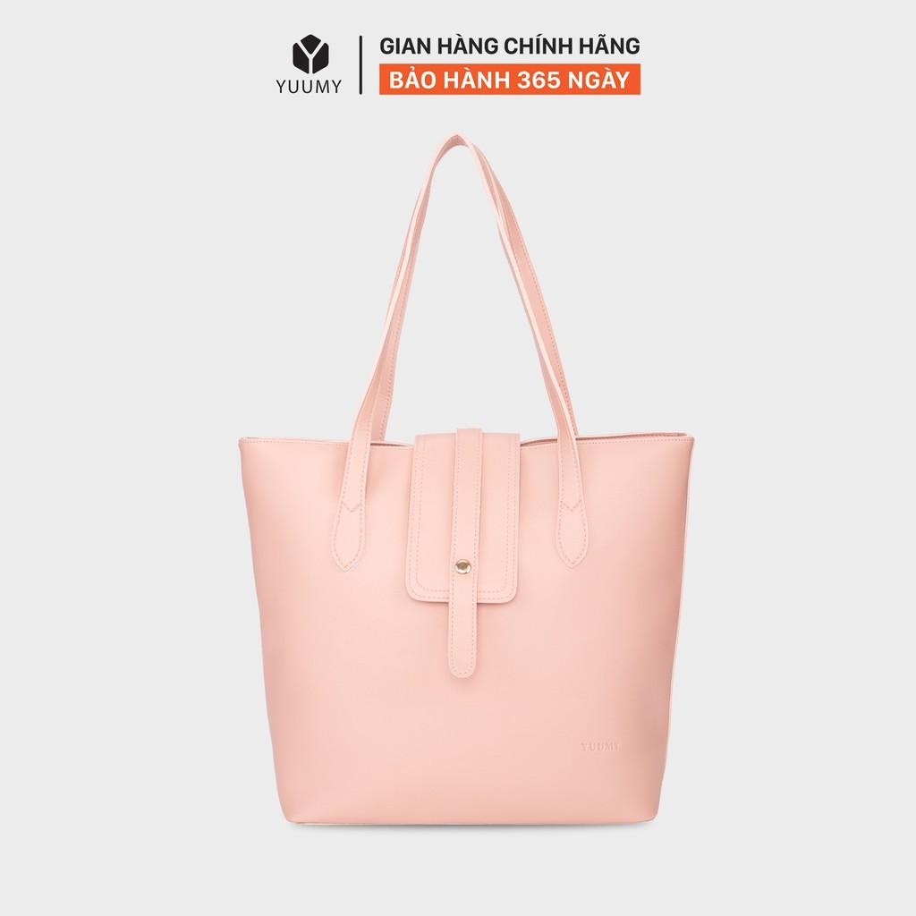Túi xách nữ thời trang YUUMY YTX8 nhiều màu