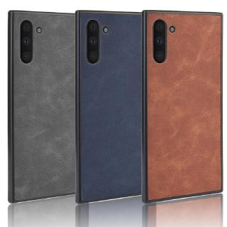 Samsung Galaxy Note 10 case Protector Note 10 Plus Sheepskin Phone Cover