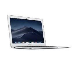 Macbook Air 13'' 2014