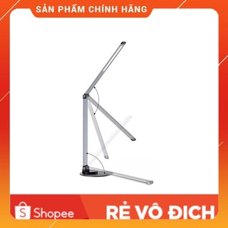 Đèn Led Remax RL-LT05