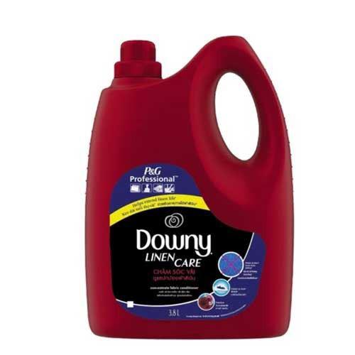 Nước xả chăm sóc vải Downy Linen Care 3.8lit - 10030029 , 770188476 , 322_770188476 , 210000 , Nuoc-xa-cham-soc-vai-Downy-Linen-Care-3.8lit-322_770188476 , shopee.vn , Nước xả chăm sóc vải Downy Linen Care 3.8lit