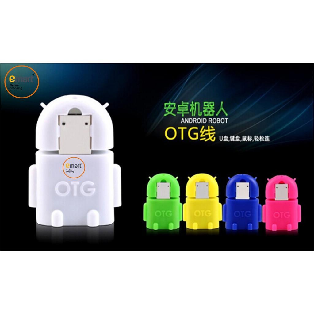 Đầu chuyển Micro USB OTG cho máy tính bảng và smart phone - Hàng nhập khẩu - 3081579 , 810397264 , 322_810397264 , 18500 , Dau-chuyen-Micro-USB-OTG-cho-may-tinh-bang-va-smart-phone-Hang-nhap-khau-322_810397264 , shopee.vn , Đầu chuyển Micro USB OTG cho máy tính bảng và smart phone - Hàng nhập khẩu