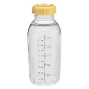 Bình trữ sữa Medela 250ml dập nổi - 2595902 , 41856702 , 322_41856702 , 89000 , Binh-tru-sua-Medela-250ml-dap-noi-322_41856702 , shopee.vn , Bình trữ sữa Medela 250ml dập nổi