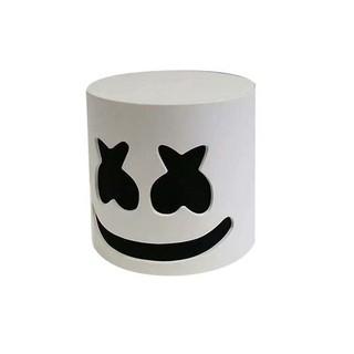 Mặt Nạ Hóa Trang Dj Marshmello
