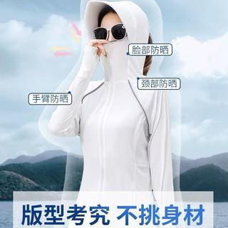 Quang ù Chợ Nắng Cho biết Ohsunny Longform Thêm UPF50 +++HJTADFW thumbnail