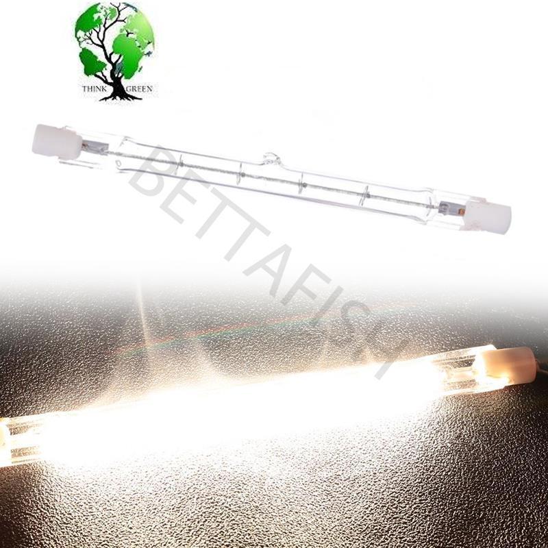 Bóng đèn halogen ac220-240v 78mm 200W siêu sáng - 22783198 , 1883176450 , 322_1883176450 , 23924 , Bong-den-halogen-ac220-240v-78mm-200W-sieu-sang-322_1883176450 , shopee.vn , Bóng đèn halogen ac220-240v 78mm 200W siêu sáng