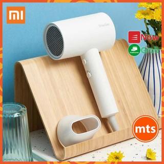 Máy sấy tóc bổ sung ion âm Xiaomi Youpin SHOWSEE A1-W 1800W cao cấp Chống Xù Rối Khô Tóc - Minh Tín Shop thumbnail