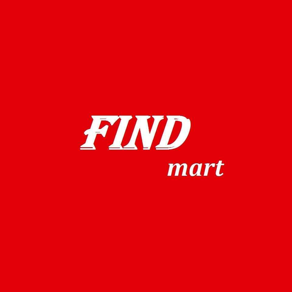 FIND MART