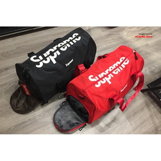 Túi Supreme có Ngăn Giày