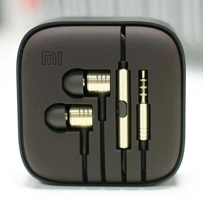 Tai nghe Xiaomi Piston 2,0 loại 1