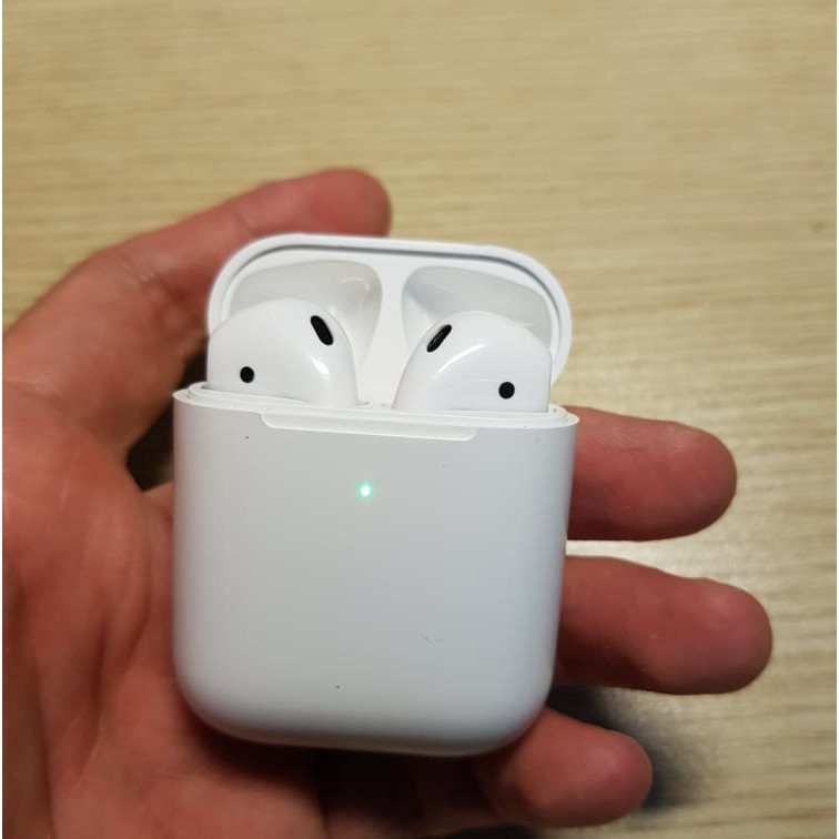 Tai nghe i27,Tai nghe bluetooth airpods i27 chuẩn bluetooth 5.0,sạc không dây,cảm ứng trong tai,tai nghe bluetooth i27