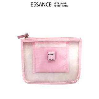Túi Essance-Vdivov-Bag Gimmick