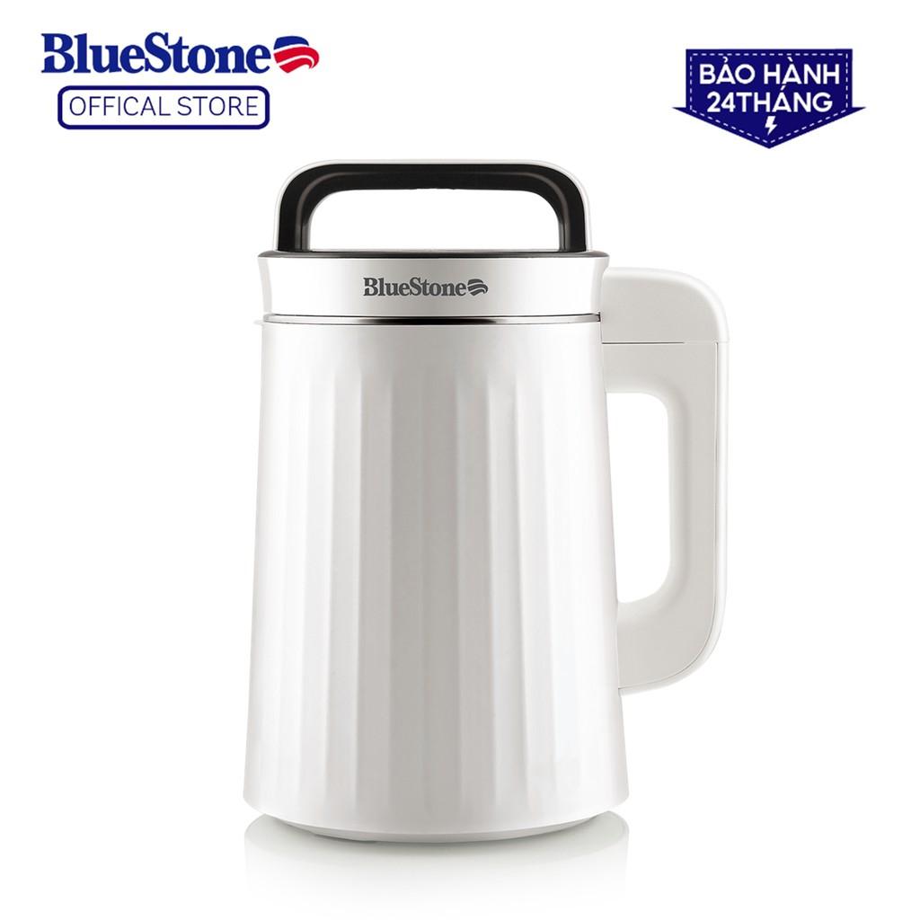 Máy làm sữa đậu nành BlueStone SMB-7329.
