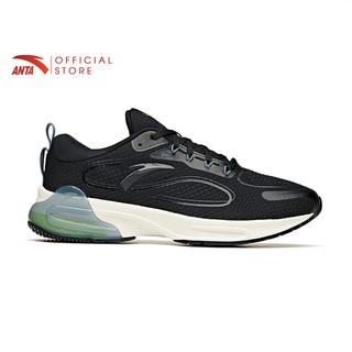 Giày chạy thể thao running nam Anta FLASHEDGE 812115586-3