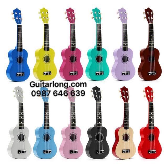 Đàn UK soprano giá rẻ ( nhiều màu ) - 3146590 , 464340526 , 322_464340526 , 220000 , Dan-UK-soprano-gia-re-nhieu-mau--322_464340526 , shopee.vn , Đàn UK soprano giá rẻ ( nhiều màu )