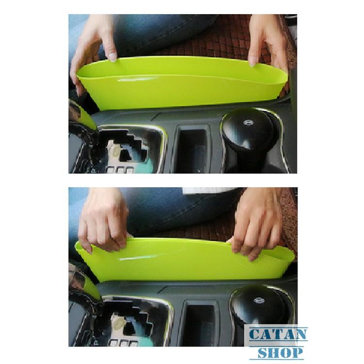 Combo 2 Khay, túi, hộp đựng đồ bên hông, cạnh ghế lái trên xe hơi, ô tô, cao cấp tiện dụng sang trọn - 3308298 , 477335280 , 322_477335280 , 45000 , Combo-2-Khay-tui-hop-dung-do-ben-hong-canh-ghe-lai-tren-xe-hoi-o-to-cao-cap-tien-dung-sang-tron-322_477335280 , shopee.vn , Combo 2 Khay, túi, hộp đựng đồ bên hông, cạnh ghế lái trên xe hơi, ô tô, cao cấp