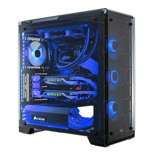 [PHÁ GIÁ] Case máy tính Ram 4GB 8GB 16GB 24gb Chiến games CF LOL GTA 5 PUBG ROS Mượt
