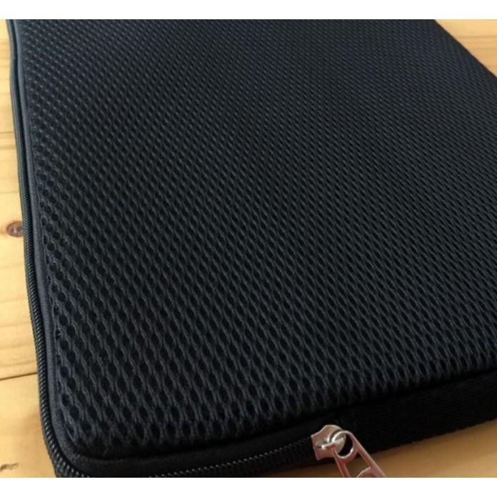 Túi Chống Sốc Dây Kéo Laptop