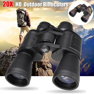 Ống nhòm 2 mắt PANDA Binoculars, Thời trang, tiện dụng, rẻ, bền, tốt