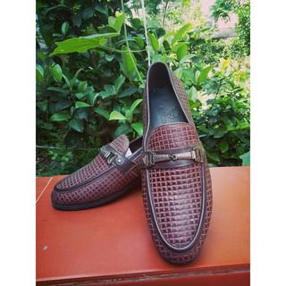 Xả giày trưng bày lỗi-XG10