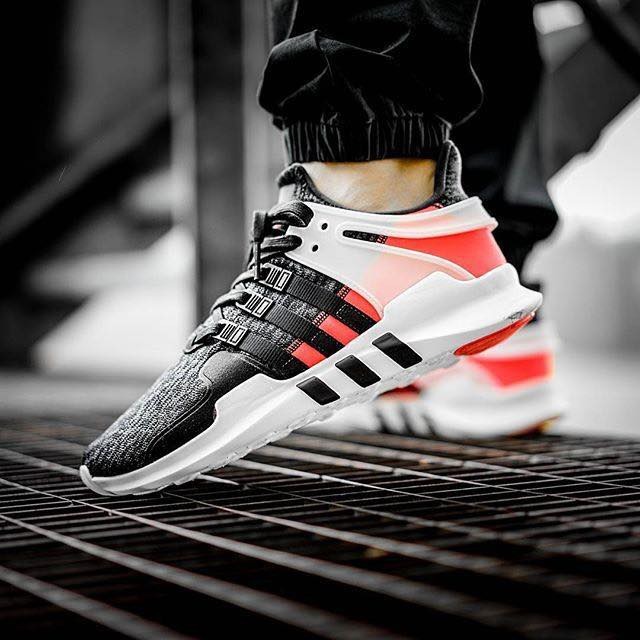 093f66afb0b1 ... discount code for giày sneaker adidas eqt support adv turbo rep full  box 0e87d eb205