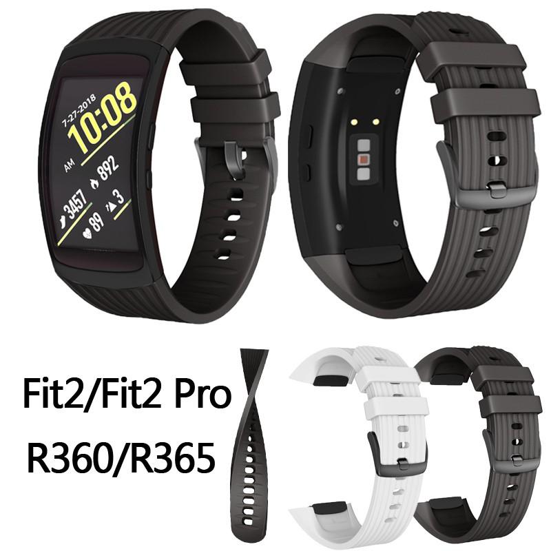 đồng hồ thông minh samsung gear 2 pro r360 r365