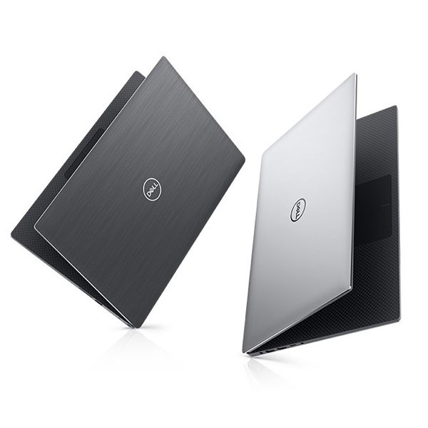 "Laptop Dell Precision M5530 Core i9 8950HK/ Ram 16Gb/ SSD 512Gb/ VGA P2000/ Màn 15.6"" 4K"