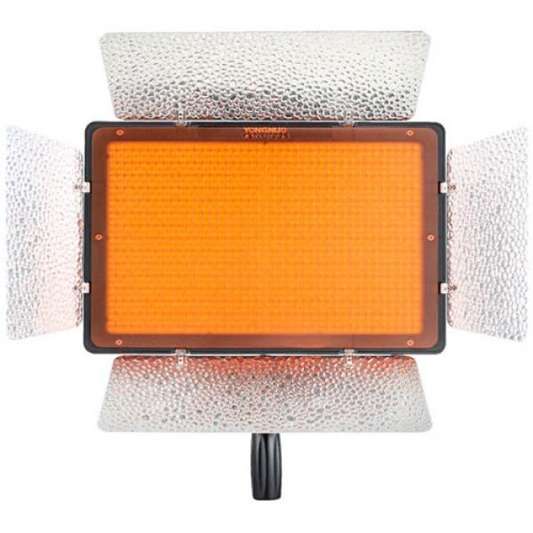 Đèn LED Yongnuo YN-1200 Pro - 10079663 , 345641303 , 322_345641303 , 4000000 , Den-LED-Yongnuo-YN-1200-Pro-322_345641303 , shopee.vn , Đèn LED Yongnuo YN-1200 Pro