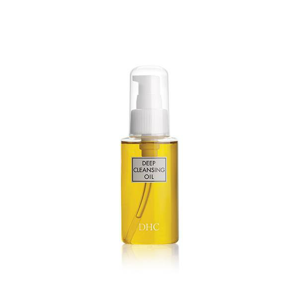 Dầu tẩy trang Olive DHC Deep Cleansing Oil (SS) 70ml - 3501030 , 962207570 , 322_962207570 , 299000 , Dau-tay-trang-Olive-DHC-Deep-Cleansing-Oil-SS-70ml-322_962207570 , shopee.vn , Dầu tẩy trang Olive DHC Deep Cleansing Oil (SS) 70ml