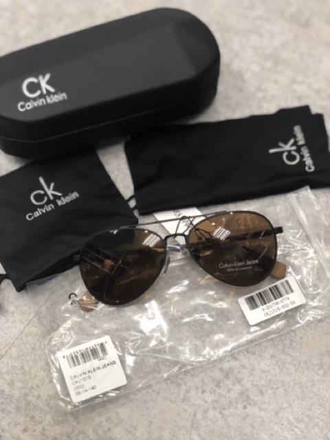 💥Kính Ck Check code💥Rẻ Vô Địch(Giá Tốt)