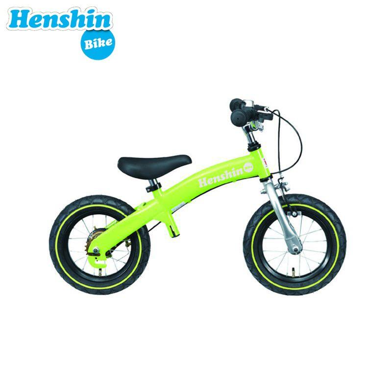 Xe đạp thăng bằng 2 in 1 Henshin Bike - Xanh lá - 3127948 , 1186211944 , 322_1186211944 , 2950000 , Xe-dap-thang-bang-2-in-1-Henshin-Bike-Xanh-la-322_1186211944 , shopee.vn , Xe đạp thăng bằng 2 in 1 Henshin Bike - Xanh lá