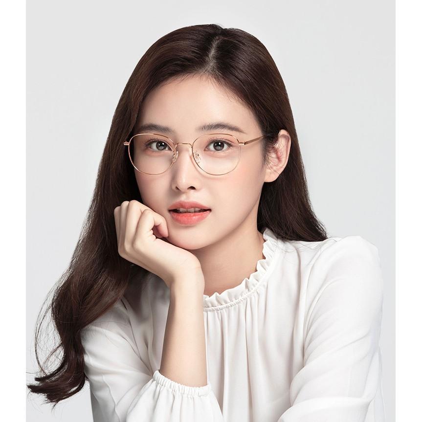 ●❍✸Kính chống UV ánh sáng xanh Xiaomi Mijia Anti-Blue Titanium Glasses HMJ01RM