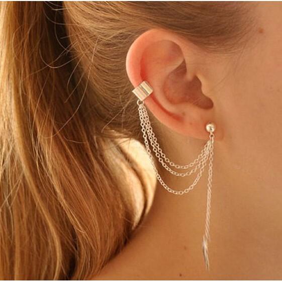 Khuyên tai dài đeo một bên hình chiếc lá BTKT73284KH| Bông tai dây kẹp hình lá khoen móc khóa cá tín - 10079636 , 965992397 , 322_965992397 , 100000 , Khuyen-tai-dai-deo-mot-ben-hinh-chiec-la-BTKT73284KH-Bong-tai-day-kep-hinh-la-khoen-moc-khoa-ca-tin-322_965992397 , shopee.vn , Khuyên tai dài đeo một bên hình chiếc lá BTKT73284KH| Bông tai dây kẹp hìn