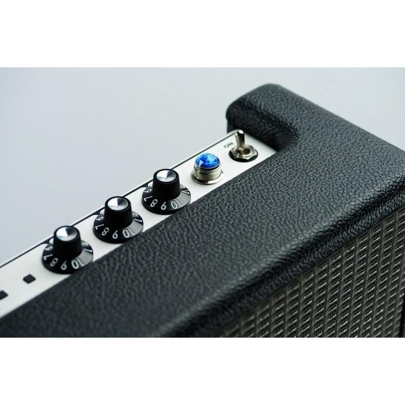[Mã SKAMPUSHA7 giảm 8% đơn 250k]Loa Fender Monterey - Công Suất 120W - Chinh Hãng