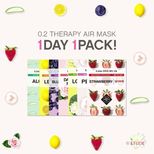 [ CÓ BILL ] MẶT NẠ GIẤY ETUDE HOUSE 0.2 THERAPY AIR MASK - 2415504 , 648636570 , 322_648636570 , 20000 , -CO-BILL-MAT-NA-GIAY-ETUDE-HOUSE-0.2-THERAPY-AIR-MASK-322_648636570 , shopee.vn , [ CÓ BILL ] MẶT NẠ GIẤY ETUDE HOUSE 0.2 THERAPY AIR MASK