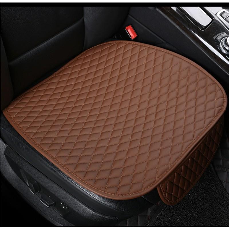 Đệm lót ghế xe hơi chất liệu cao cấp sang trọng tiện lợi 106