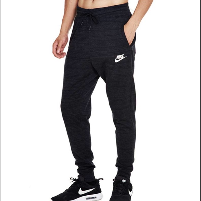 🆘Hàng Shop Xịn🆘 Quần dài thể thao nam cao cấp bigsize,quần jogger thun ống bo thể thao XK-Bảo hành 12m