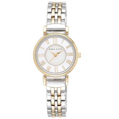 Đồng hồ thời trang Nữ Anne Klein AK/2159SVTT