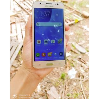 Điện thoại Samsung J3 2016 màn 5.0 inch super AMOLED HD, hỗ trợ hai sim 4G máy đã qua sử dụng