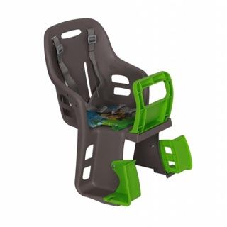 Ghê ngồi xe đạp (nhựa song Long ) ghế dành cho trẻ từ 1 tuổi, nhựa dầy chắc chắn cam kết hàng như hình
