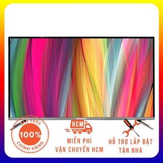 [GIAO HCM] - Smart Tivi Full HD Sanco 40 inch H40V300 - HÀNG CHÍNH HÃNG thumbnail