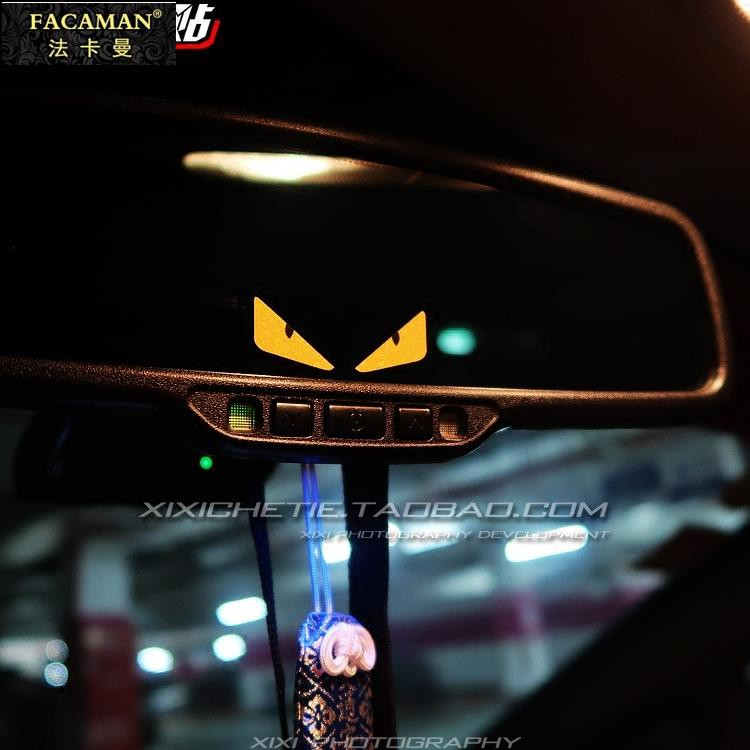 sticker dán xe hơi chống trầy xước - 22577355 , 2702612503 , 322_2702612503 , 76300 , sticker-dan-xe-hoi-chong-tray-xuoc-322_2702612503 , shopee.vn , sticker dán xe hơi chống trầy xước