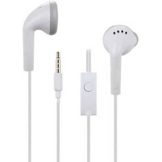 Tai nghe EHS61 dành cho Samsung Jack 3.5mm