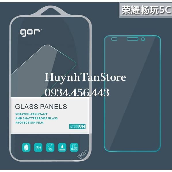 Huawei Gr5 Mini (Honor 5c) _ Cường lực trong suốt chính hãng Gor 1 bộ gồm ( 2 kính, 1 dán camera và - 2894451 , 632336931 , 322_632336931 , 70000 , Huawei-Gr5-Mini-Honor-5c-_-Cuong-luc-trong-suot-chinh-hang-Gor-1-bo-gom-2-kinh-1-dan-camera-va-322_632336931 , shopee.vn , Huawei Gr5 Mini (Honor 5c) _ Cường lực trong suốt chính hãng Gor 1 bộ gồm ( 2 kín