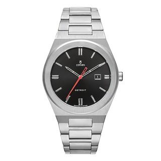 [Mã FARSBRT52 giảm 20% đơn từ 249K] Đồng hồ nam Curnon Detroit US-12 mặt kính Sapphire - Hàng chính hãng thumbnail