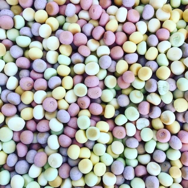 [GIẢM GIÁ]  Bánh trứng sữa nguyên chất- siêu ngon- siêu thơm -siêu béo | Sản Phẩm Bán Chạy